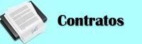 Contratos - Câmara de Lagoa da Confusão/TO