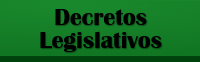 Decretos Legislativos - Câmara de Lagoa da Confusão/TO