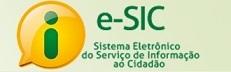 E-SIC - Câmara de Lagoa da Confusão/TO