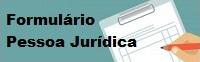 Formulário Pessoa Jurídica
