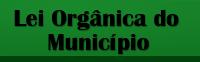 Lei Orgânica - Lagoa da Confusão/TO