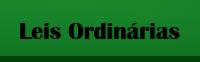 Leis Ordinárias