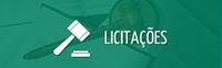 Licitações - Câmara de Lagoa da Confusão/TO