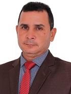 Luiz Edvaldo Coelho dos Santos