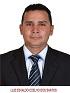 Luiz Edvaldo.jpg
