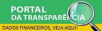 Transparência - Câmara de Lagoa da Confusão/TO
