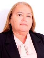 Professora Dona Norah