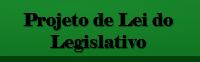 Projeto de Lei do Legislativo
