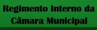Regimento Interno - Câmara de Lagoa da Confusão/TO