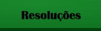 Resoluções - Câmara de Lagoa da Confusão/TO