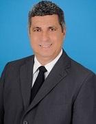Rogério Lino Mota