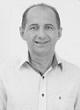 Romivaldo José Martins
