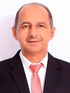 Romivaldo Martins