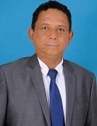 Salustiano Pereira Barros