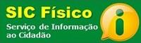 SIC Físico - Câmara de Lagoa da Confusão/TO