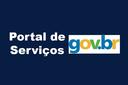Portal gov.br